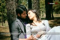 qubool hai new season - qubool-hai photo