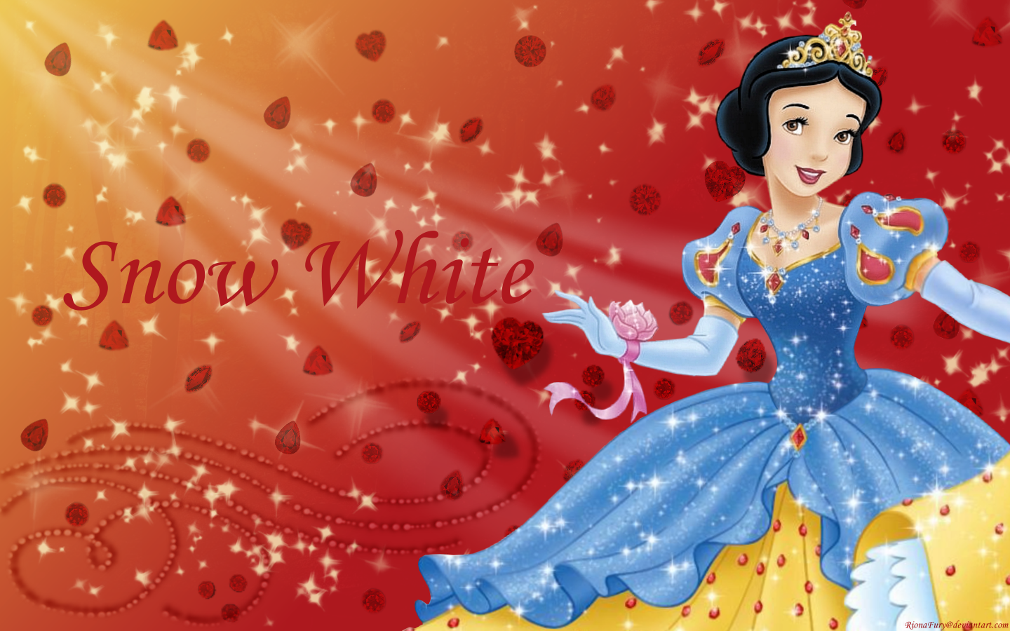 Barbie And The Three Musketeers Images Snow White Hd Wallpaper And