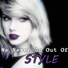 style-1989