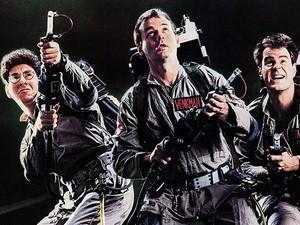 thumb Ghostbusters 30thAnniversaryExclusiveTrailer Video 1600x1200 2472657863 gen