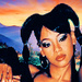 tlc icon - tlc-music icon