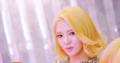 you think hyoyeon - girls-generation-snsd photo