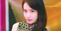 you think yoona
