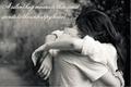 A Silent Hug - quotes fan art