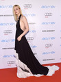 'About Ray' TIFF Screening - elle-fanning photo