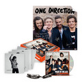 Album Bundles - one-direction photo