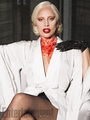 """""""American Horror Story: Hotel"""" The Countess portrait - american-horror-story photo"""