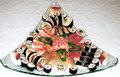 ~♡~ Beautiful Sushi ~♡~ - sushi photo