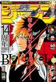 ºº Bleach ºº - bleach-anime photo