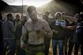 'Bourne 5': Matt Damon Returns As Jason Bourne In First Set Image