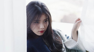 [CAPS] iu - Ceci 2015 October Cover Story