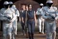 Catching Fire - the-hunger-games photo