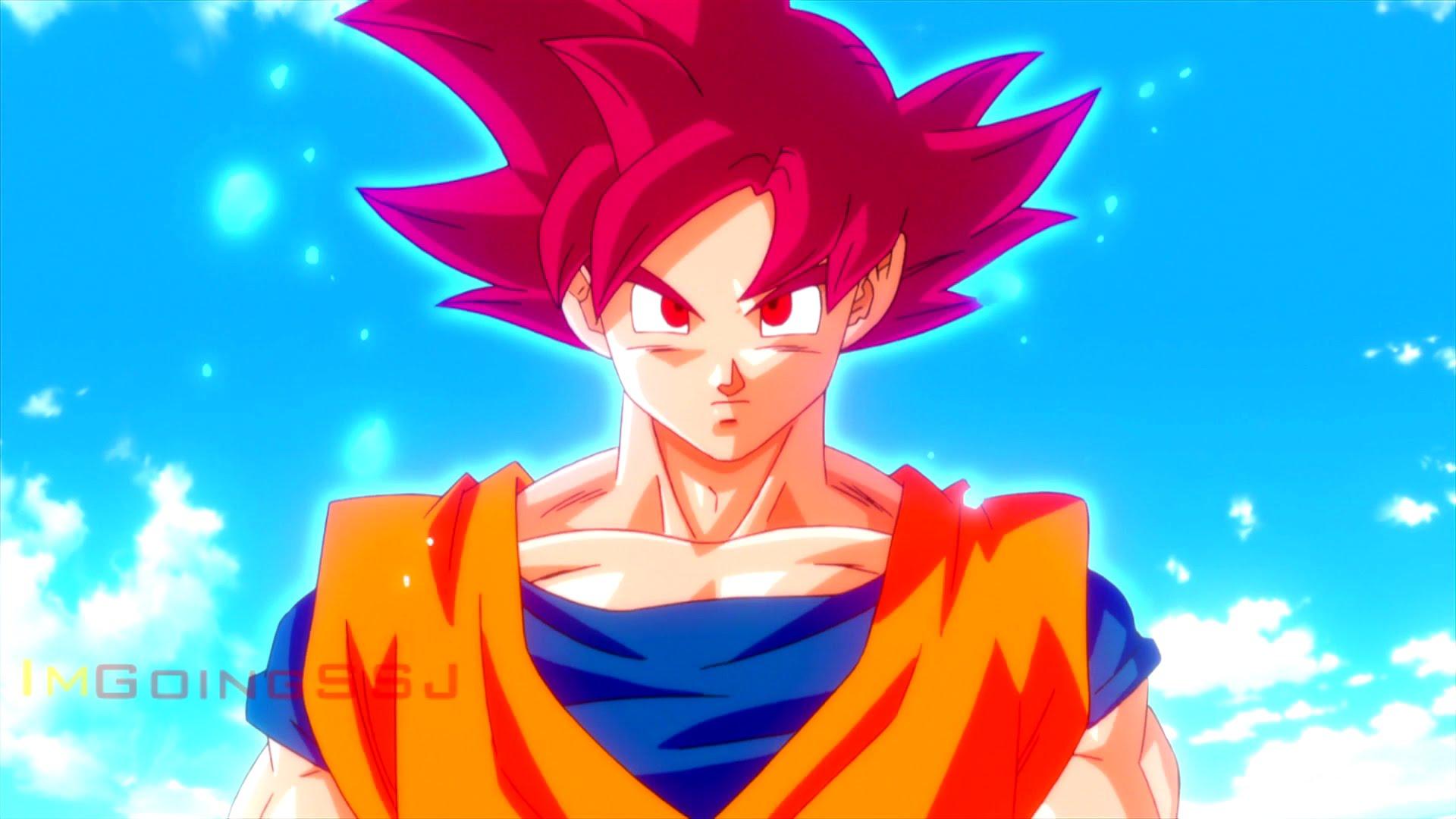ººDragon Ball Superºº