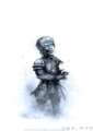 -Game of Thrones Others- - a-song-of-ice-and-fire fan art