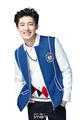 [HQ] B.I for SMART SCHOOL UNIFORMS