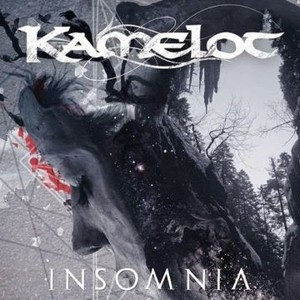 """Insomnia"" Single"
