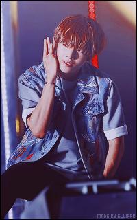♥ Kim Taehyung ♥