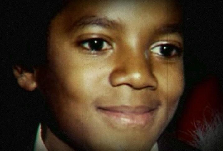 ♡ Little Michael ♡
