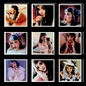 ♥Melanie Martinez♥