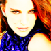 Natalie  - natalie-portman icon