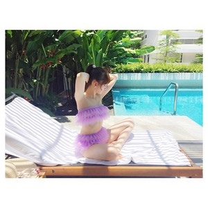@Nyanchan22 Instagram
