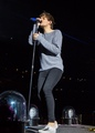 OTRA - Detroit - louis-tomlinson photo