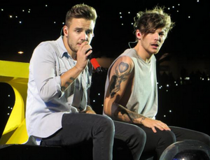 OTRA - Milwaukee