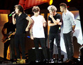 OTRA - Milwaukee - one-direction photo
