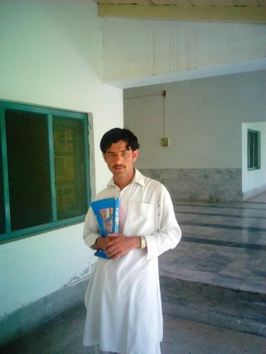 Шахид Африди Обои entitled Parachinar Asim Tanha
