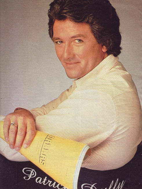 Dallas 1978 - 1991 images Patrick Duffy wallpaper and ...