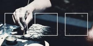 ✧ Peeta Mellark ✧