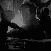 ✦ Peeta Mellark ✦