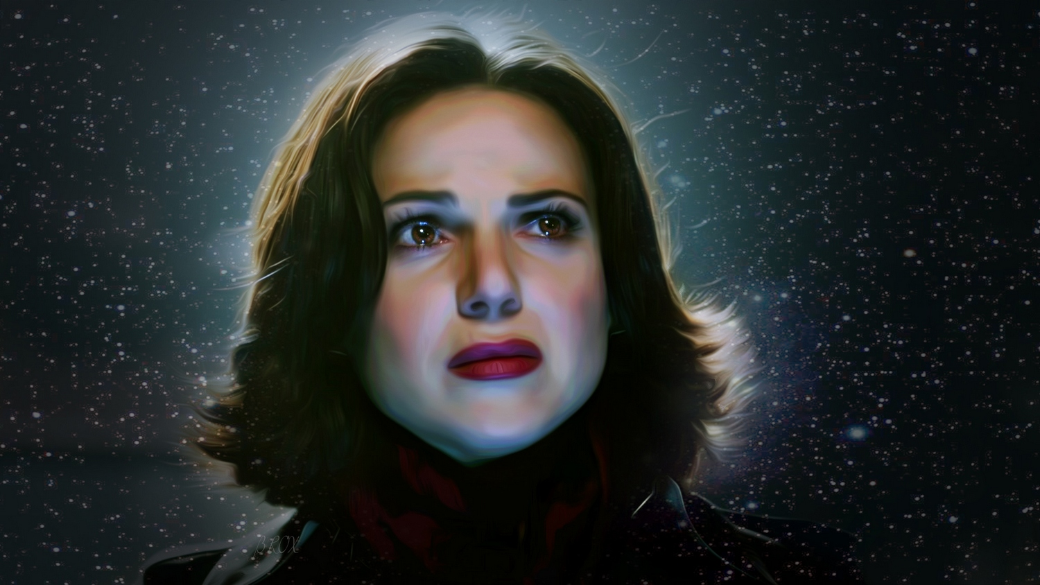 once upon a time images Regina Mills HD wallpaper and background photos