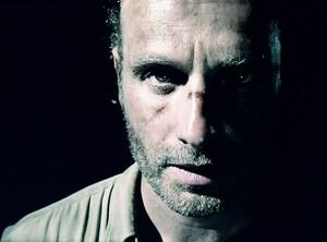 ✖ Rick Grimes ✖