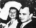 Rita and her husband - rita-hayworth photo