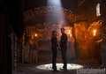 'Shadowhunters' Episode 1x02 Stills - jace-and-clary photo