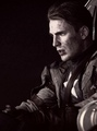 Steve - captain-america photo