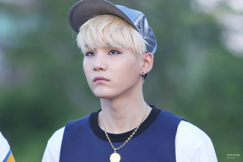 Suga Bts Images Suga Hd Wallpaper And Background