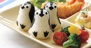 ❤ Sushi ❤