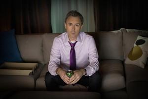 "The Good Wife Season 7 mga litrato Season 7, Episode 1, ""Bond"""