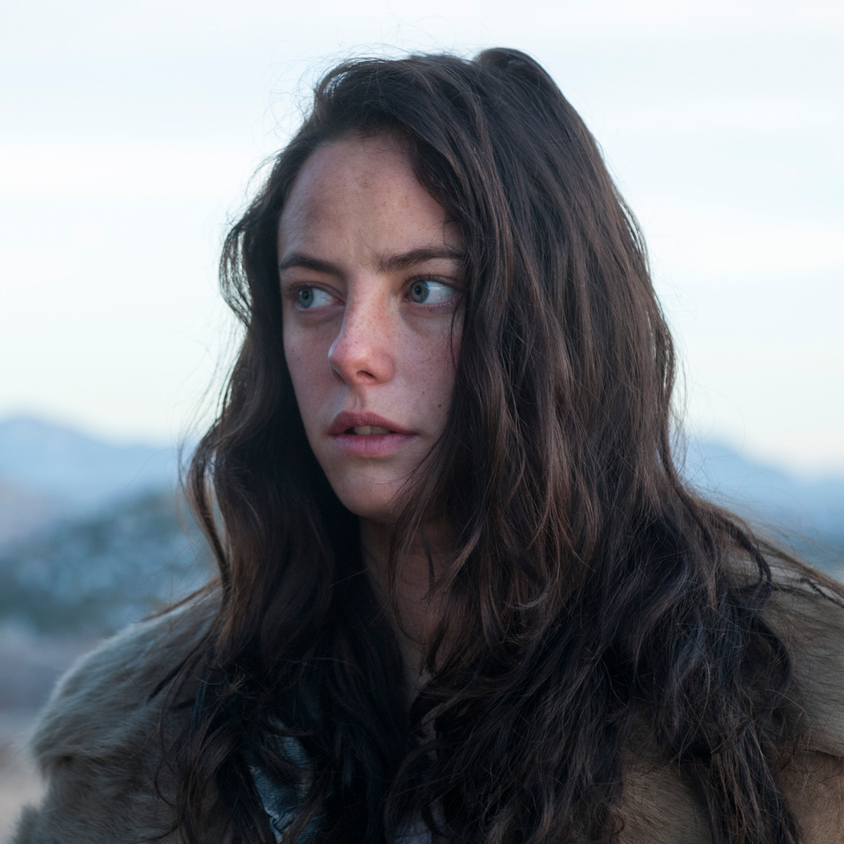 Kaya Scodelario images The Scorch Trials HD wallpaper and background photos (38886892)
