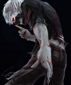 ººTokyo Ghoulºº