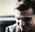 """You Could Live A Hundred Lifetimes And Not Deserve Him"" - the-hunger-games fan art"