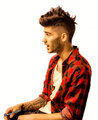 Zayn Malik 2015 - one-direction photo