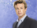 ...your luck - the-mentalist wallpaper