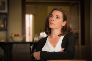 """The Good Wife Season 7 Photos Season 7, Episode 2, """"Innocents"""""""