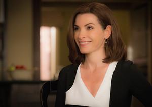 "The Good Wife Season 7 mga litrato Season 7, Episode 2, ""Innocents"""