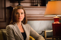"The Good Wife Season 7 Photos Season 7, Episode 2, ""Innocents"" - the-good-wife photo"
