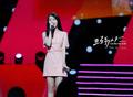150829 IU at Producer Shanghai Fanmeeting - iu photo