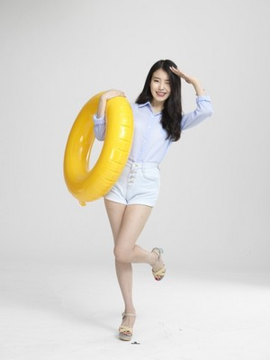 150908 IU for Cable TV